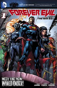 Forever-Evil-1-cover-David-Finch-Crime-Syndicate