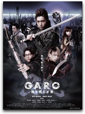 garo-20130226-123213