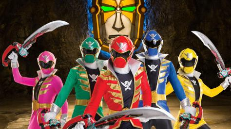 power-rangers-smf-large