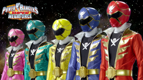 power_rangers_super_megaforce_poster_by_thejayteazy-d6bkobg